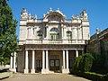 Palácio de Queluz - Portugal (284477696).jpg