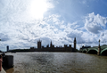 Palace-of-westminster-panorama-3.png