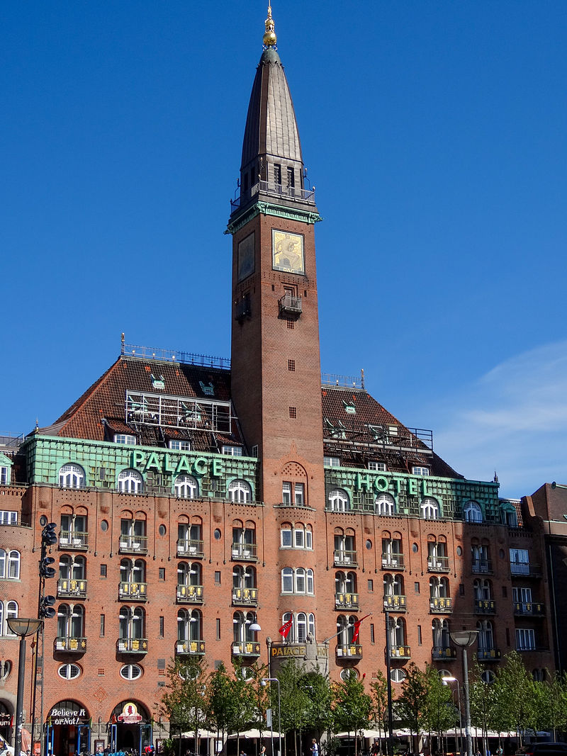 Palace Hotel Copenhagen dk.jpg