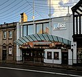 Palace Theatre, Leeming Street, Mansfield (Previously the Civic Theatre) (3).jpg
