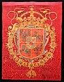 Palace banner of Sigismund III.jpg