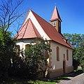 Palace chapel St. Magdalena.jpg
