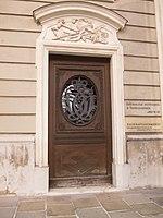 Palace door (13753175673).jpg