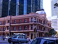 Palace hotel corner in 2008.jpg