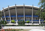 Palace of Culture and Sports - Varna (cropped).jpg