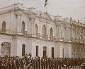 Palacio Presidencial Costa Rica.jpg