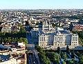 Palacio Real de Madrid Julio 2016.jpg