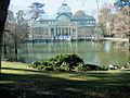 Palacio de Cristal-Retiro.jpg