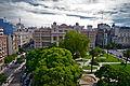 Palacio de Tribunales Plaza Lavalle.jpg