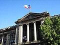 Palacio de Tribunales de Santiago de Chile.jpg