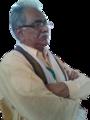 Palagiri Ramakrishna.png