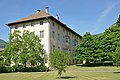Palais Rottenbuch.jpg