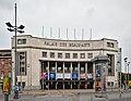Palais des beaux-arts de Charleroi (DSCF7692).jpg