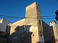 Palau-castell de Llutxent.JPG