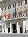 Palazzo Montecitorio (1861869618).jpg