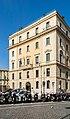 Palazzo della Simest in Rome.jpg