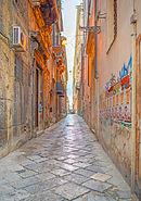 Palermo 0639 2013