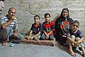 Palestinian family in YanoonEDIT.jpg