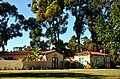Palisades, San Diego, CA 92101, USA - panoramio (16).jpg