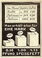 Palmin-Palmona-Butter-Vergleich, 1913 - Ivo Puhonny.jpg