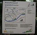 Palullenpad - Wetteren-Ten-Ede - België.jpg