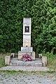 Památník A. Sochora.jpg