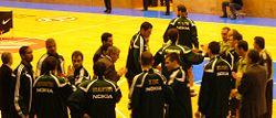2007-2008 Euroleague