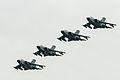 Panavia Tornado in formation (17707917760).jpg