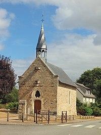 Pancé-FR-35-chapelle Saint-Melaine-02.jpg