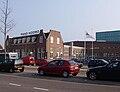 Pand Noord Meeuwenlaan Amsterdam.jpg