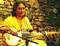 Pandit Vikash Maharaj during concert.jpg