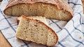 Pane sciapo di Terni.jpg