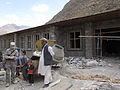 Panjshir Provincial Reconstruction Team Proves 'peace, Partnership, Progress' Possible DVIDS206976.jpg