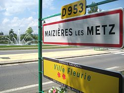 Panneau Maizieres.jpg
