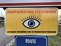 Panneau Participation citoyenne Creney près Troyes 2.jpg