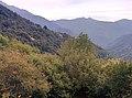 Panorama dal Tavagnù - panoramio.jpg