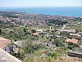 Panorama di Falerna visto da Castiglione Marittimo2.JPG