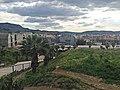 Panorama di Gibellina.jpg