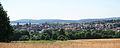 Panorama von Schlitz 3.jpg