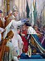 Panthéon Jeanne d'Arc détail4.JPG