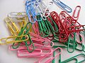 Paper-clips colored 27071-480x360 (4905243128).jpg