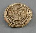 Papyrus Lid from Tutankhamun's Embalming Cache MET VS09.184.240B.jpeg