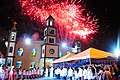 Paróquia de São Sebastião, em Taguatinga, abre festa do padroeiro (32430057795).jpg