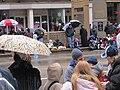 Parade (4150711120).jpg