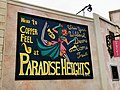 Paradise Heights sign art at Boomtown Fair.jpg