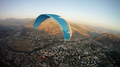 Paraglider iznad Mostara.20.png