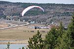 Paragliding in St-Fulgence 016.JPG