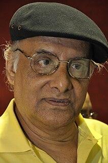 Bengali actor