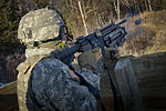 Paratroopers fire grenade launchers 141028-F-LX370-009.jpg