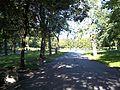 Parc La Fontaine 04.jpg